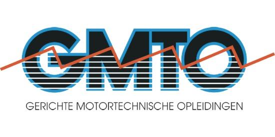 GMTO bij CarXpert van Gurp