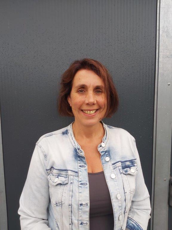 Sonja Autobedrijf van Gurp