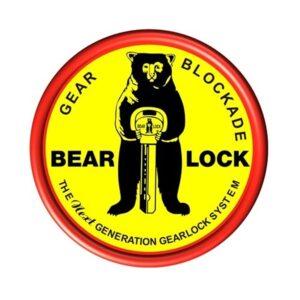 Bearlock bij Autobedrijf van Gurp